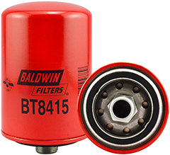 BT8415 BALDWIN H/FILTER HSM6183