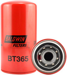 BT365 BALDWIN O/FILTER SP874 SH