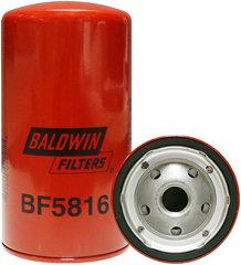 BF5816 BALDWIN F/FILTER SN40722