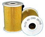 MD399 ALCO O/FILTER G1640/FA5726ECO