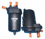 FF069 ALCO F/FILTER