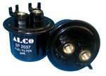 SP2037 ALCO F/FILTER FIG7043