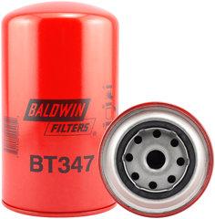 BT347 BALDWIN H/FILTER SP878 SO