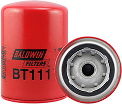 BT111 BALDWIN H/FILTER SP920 SD