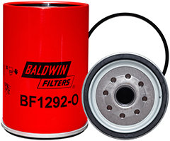BF1292-O BALDWIN FUEL/WATER FILTER