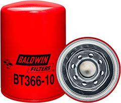 BT366-10 BALDWIN H/FILTER AZH393 S