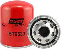 BT9533 BALDWIN H/FILTER SH62035