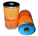 MD027C ALCO FILTER