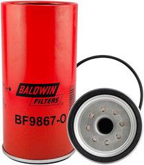 BF9867-O BALDWIN F/FILTER SN916110