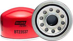 BT23537 Hydraulic Spin-on SH62095