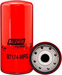 B7174-MPG BALDWIN O/FILTER LSF5180/