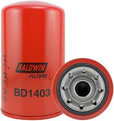 BD1403 BALDWIN O/FILTER LF3586 T