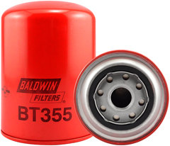 BT355 BALDWIN H/FILTER SO3497