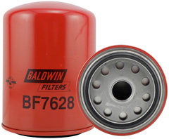 BF7628 BALDWIN F/FILTER FF5458 S