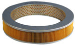 MD204 ALCO FILTER AG469
