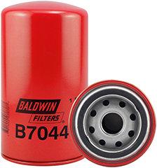 B7044 BALDWIN O/FILTER