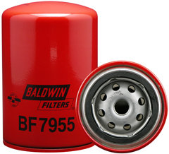BF7955 BALDWIN F/FILTER SN70200