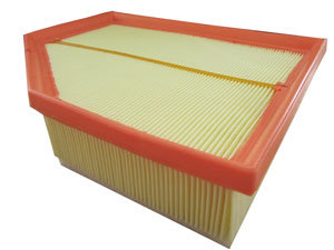 MD8960 ALCO AIR FILTER C28037