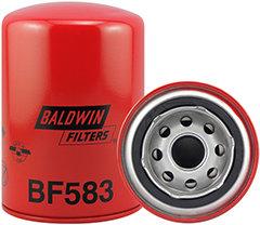 BF583 BALDWIN F/FILTER SP859 SN