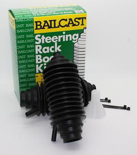 DBSRPS100 POWER STEERING RACK BOOT KIT