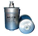 SP2005 ALCO F/FILTER FIG7012