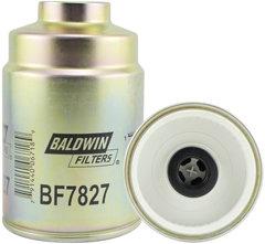 BF7827 BALDWIN F/FILTER SN40664