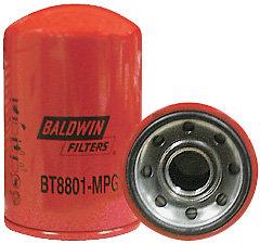 BT8801-MPG BALDWIN H/FILTER