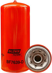 BF7639-D BALDWIN F/FILTER
