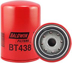 BT438 BALDWIN H/FILTER SH66206
