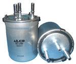 SP1380 ALCO F/FILTER FP6096 SN70374