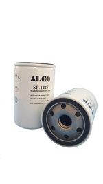 SP1445 ALCO HYDRAULIC FILTER BT8417 SH70014