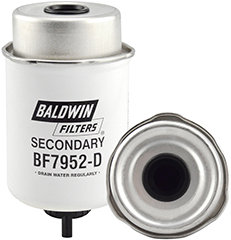 BF7952-D BALDWIN F/FILTER SN70272
