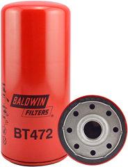 BT472 BALDWIN O/FILTER LSF5020