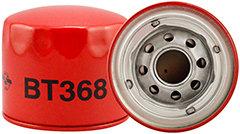 BT368 BALDWIN FILTER SH63454