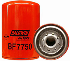 BF7750 BALDWIN F/FILTER