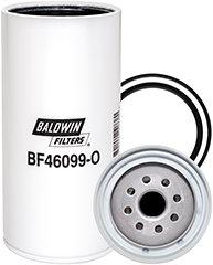 BF46099-O BALDWIN F/FILTER SN912010