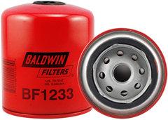 BF1233 BALDWIN F/FILTER SN55042