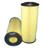 MD545 ALCO FILTER AG1506