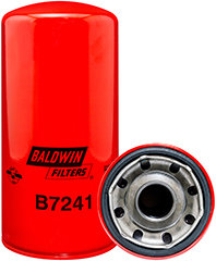 B7241 BALDWIN F/FILTER SP1391 S