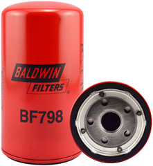 BF798 BALDWIN O/FILTER SP1093 H