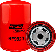 BF9820 BALDWIN F/FILTER SN99111