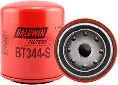 BT344-S BALDWIN H/FILTER SH56387