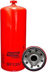 BF1357 BALDWIN F/FILTER SN55018