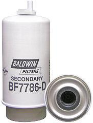 BF7786-D BALDWIN F/FILTER SN70197
