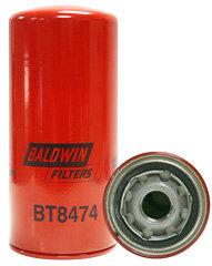 BT8474 BALDWIN H/FILTER SH63083