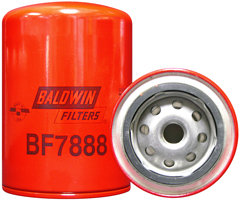 BF7888 BALDWIN F/FILTER SN99108