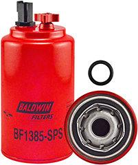 BF1385-SPS BALDWIN F/FILTER SN40602