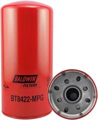 BT8422-MPG BALDWIN H/FILTER SH87243