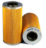 MD285 ALCO OIL FILTER G1274 NOW MD491