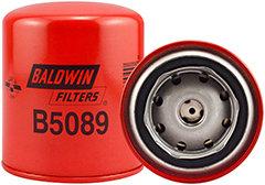 B5089 BALDWIN F/FILTER CSM6507